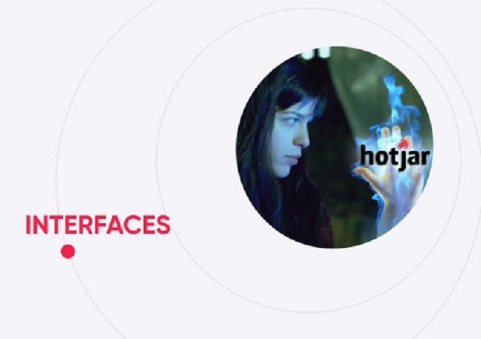 How to improve your ecommerce conversion rates with Hotjar