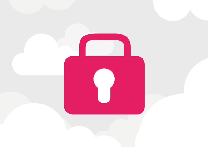 У нас проблема с паролем, или Что происходит сейчас в области аутентификации